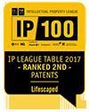 ip100-trans.png#asset:205